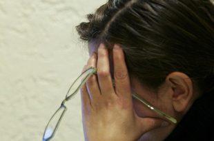 mal di testa causato dal caldo