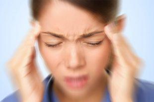carie e mal di testa