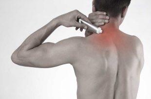Pomate contro i dolori articolari: funzionano davvero?