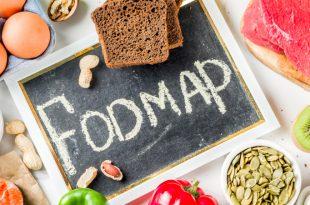 una dieta particolare per evitare l'infiammazione dell'intestino