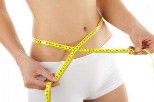 una dieta utilissima per salvaguardare il nostro intestino