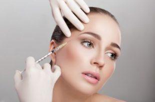 Chirurgia estetica: una pratica in declino?