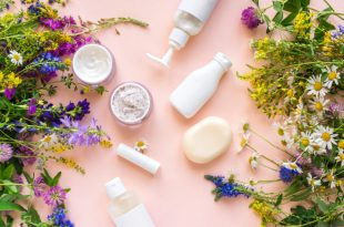 Clean Beauty: funziona?