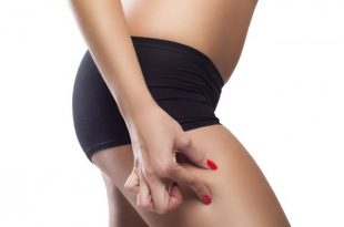 Liposuzione, lipolaser e laserlipolisi: le differenze