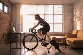 Cyclette o rulli?