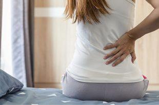 Sono correlate la postura e l'aspettativa di vita?