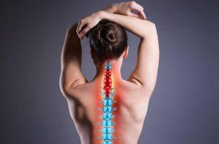 La postura può influenzare la nostra vita?