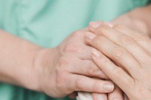 Piaghe da decubito: come prendersene cura