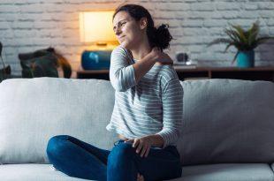 Sedentarietà e problemi di salute