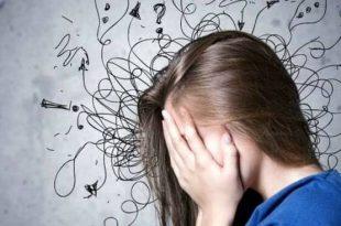 Stress e pandemia: come gestire il tutto al meglio