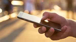Sintomi e cura della tendinite da smartphone
