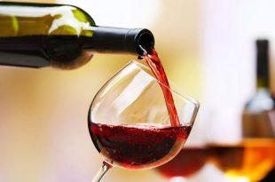 Vino rosso: posso berlo senza pericoli?