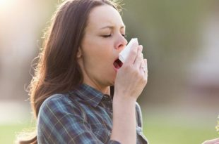 Si può diventare allergici da adulti?