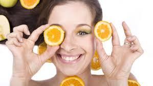 vitamine necessarie per la salute degli occhi, importanti per preservare la vista