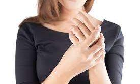 freddo e artrite